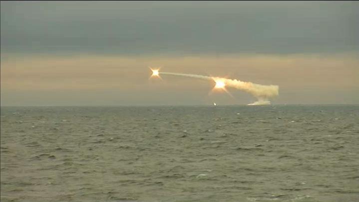 yasen firing onyx