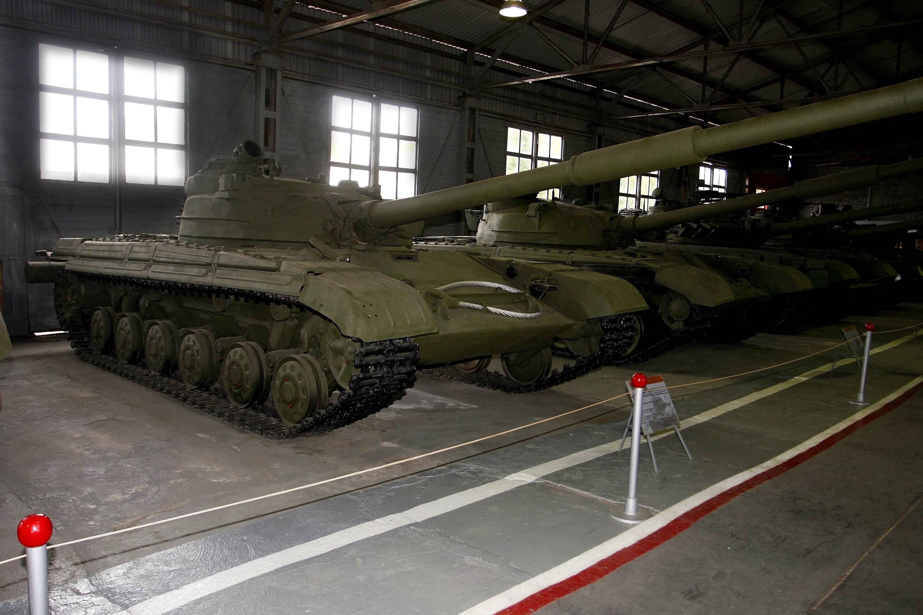 c72e5fa4f9a1 Countdown to tank battles of Iraq and T-72 s failure – Battle Machines