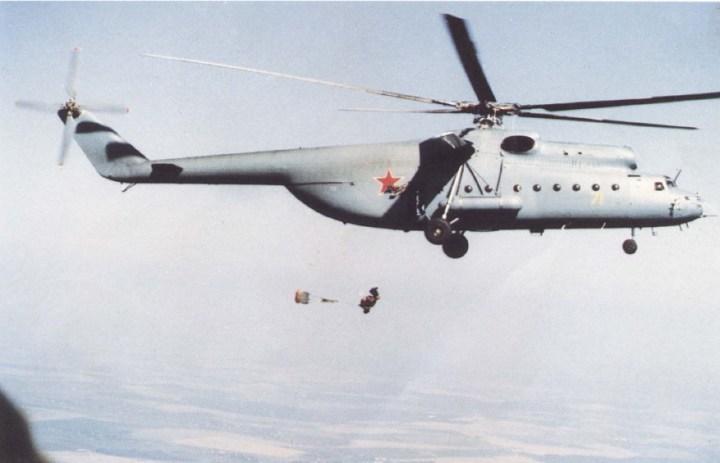 Mi-6 (2)
