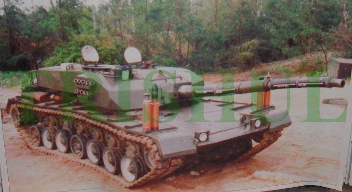 Early+Arjun+Mk1+Prototype