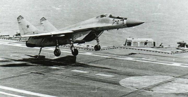 MiG-29K (1)