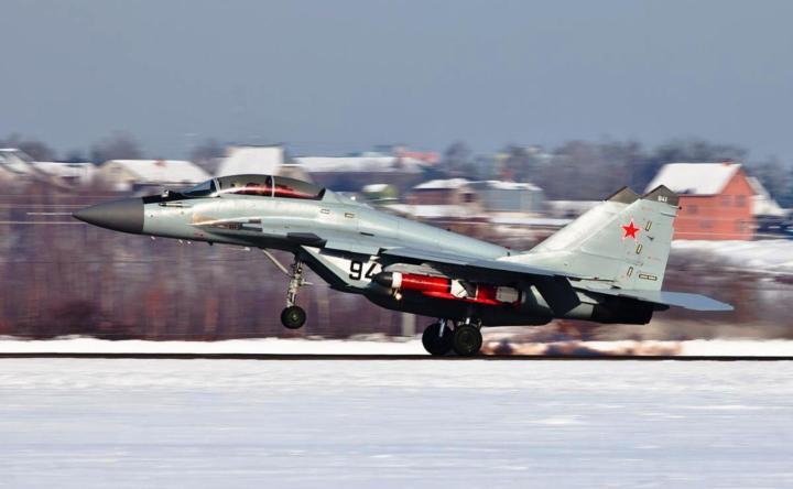 MiG-29K (2)