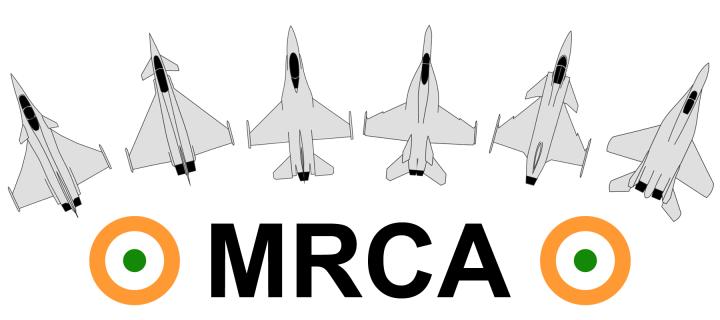 India_MRCA-6