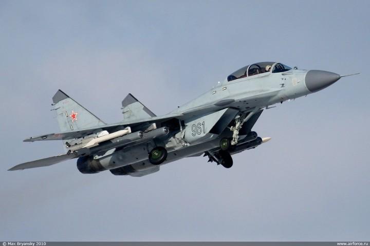 MiG-35 (3)