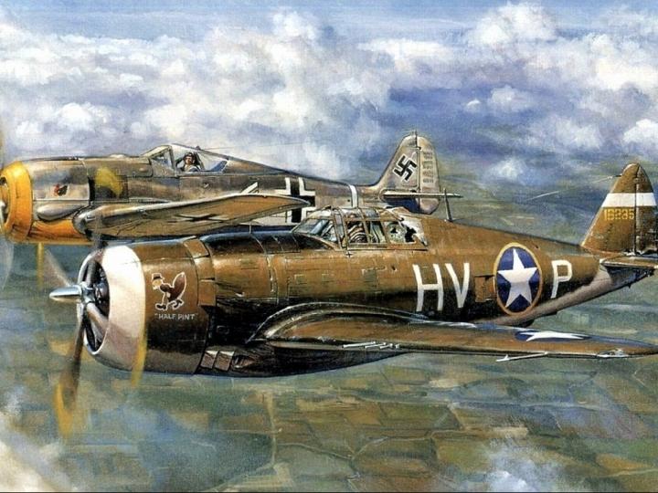 p-47(7)