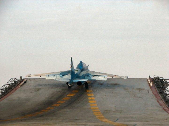 su-25 (3)