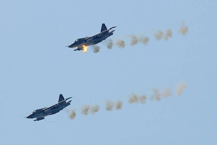 Su-25 (9)