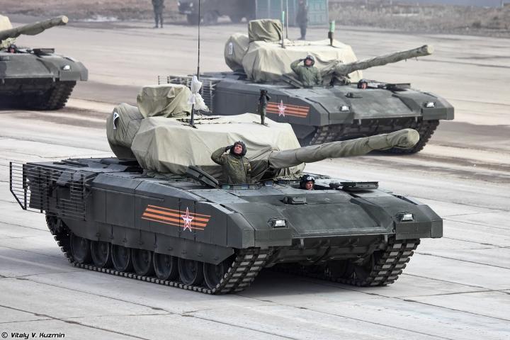 T-14 (1)
