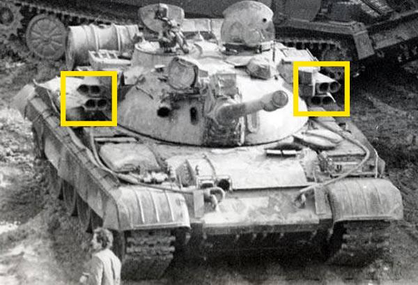T-55 (3) copy
