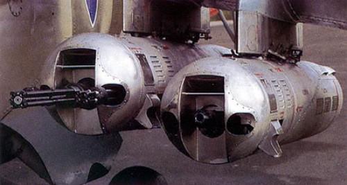 Mi-24 (5)