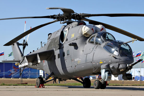 Mi-24,35 (2)