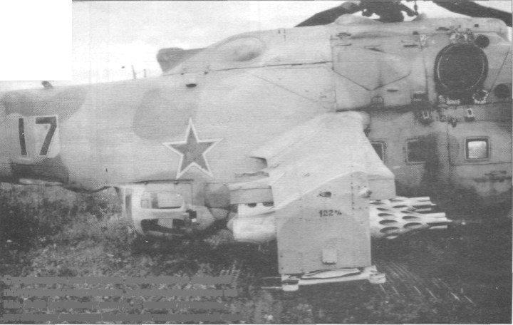 Mi-24,35 (6)