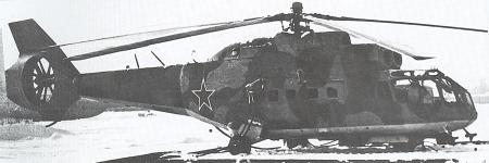 Mi-24_fenestron_01