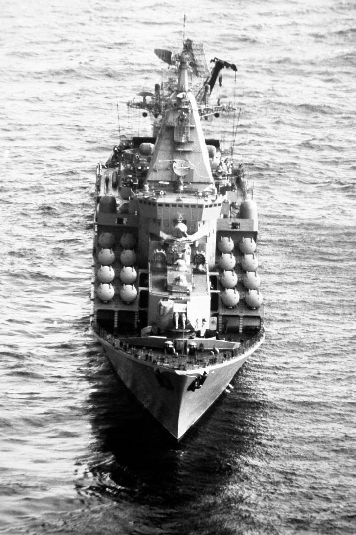 DN-ST-86-11108